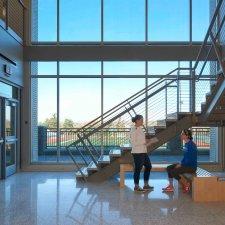 UR-Genesee-Hall-Entrance-Atrium