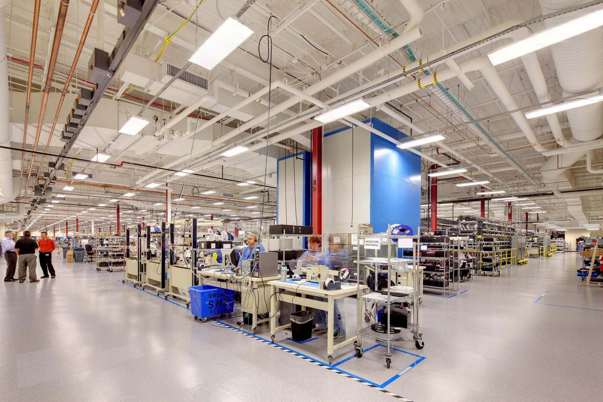 industrial manufacturing engineering  engineering