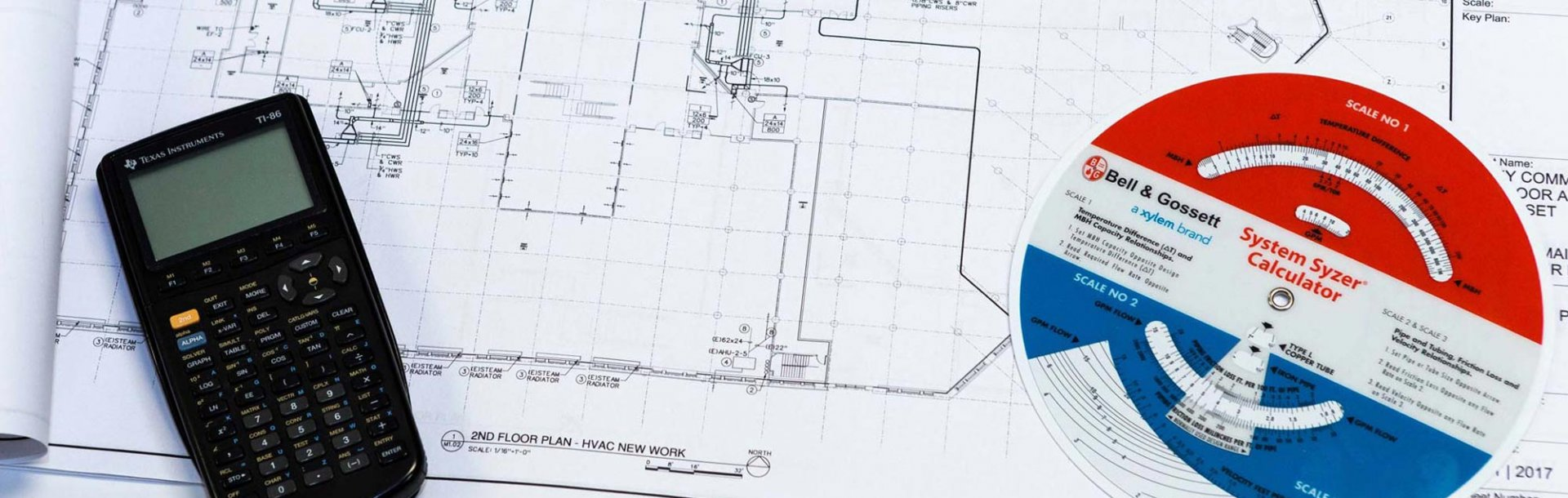 Mechanical Electrical Engineering Services M E Plan We Provide And
