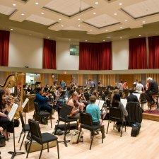 070126-UR-ESM-Theatre-Practice-RecitalHall.jpg