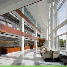 URMC Wilmot Center