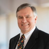 Kenneth Swan - ME Engineering