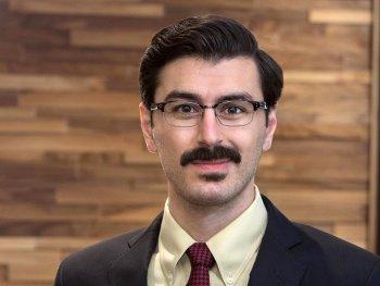 Seth Gottlieb