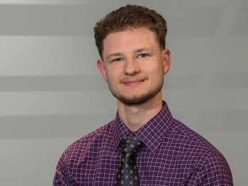 Will McDermott - ME Engineering