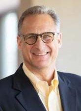 William P Liberto - Principal, M/E Engineering