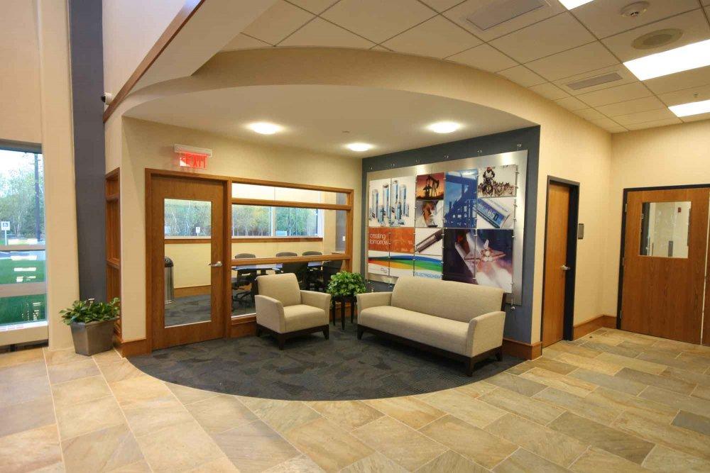 interior design firms rochester ny best interior designers in