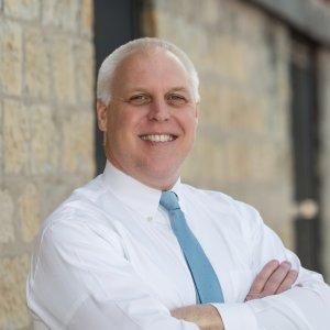 Brian L. Danker, PE, LEED AP