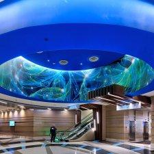 Resorts World Catskills-5