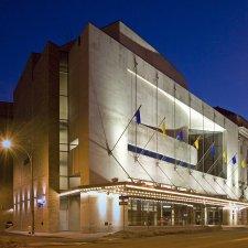 070126-UR-ESM-Theatre-Exterior.jpg