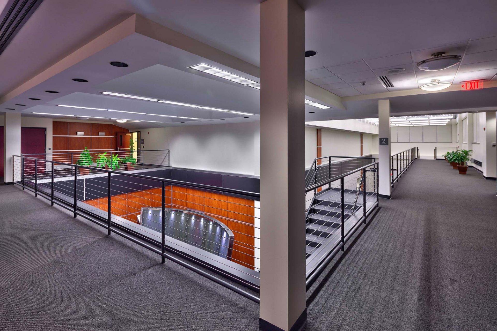 Greatbatch - Corporate Headquarters