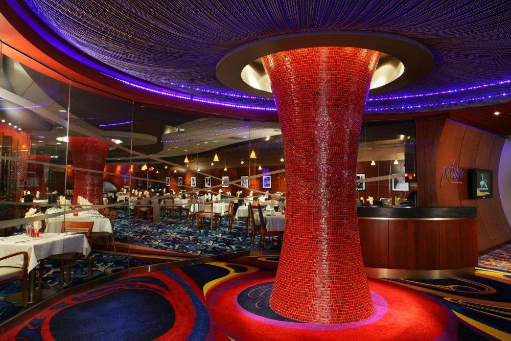 Salamanca Casino Hotel Rooms