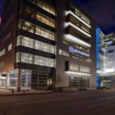 Conventus - Center for Collaborative Medicine