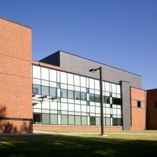 University of Rochester -LLE-1_Omega