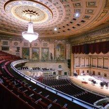 070126-UR-ESM-Theatre-GeneAvallone (39).jpg