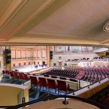 070126-UR-ESM-Theatre-GeneAvallone (47).jpg