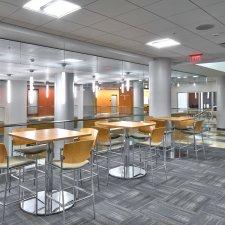 MCC Downtown Interior