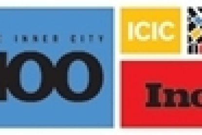 Inc Magazine - Top 100 2003