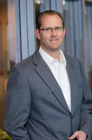 Michael K. Sullivan, PE