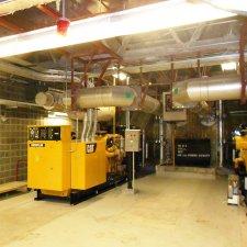 HVAC engineering companies